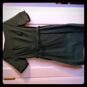 Modcloth dress size L